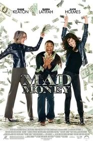 Mad money streaming vf