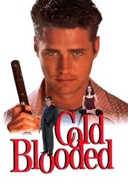 Coldblooded streaming vf