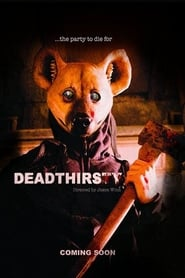 image for DeadThirsty (2018)