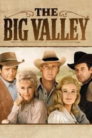 The Big Valley Full online