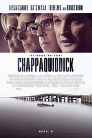 Chappaquiddick (2018)