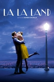 La La Land streaming vf