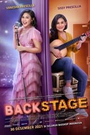 Backstage (2021)