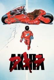 Akira streaming vf