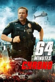 64 minutes chrono streaming vf