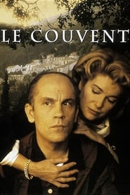 Le couvent streaming vf