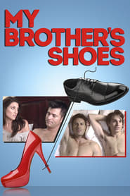 My Brother's Shoes (2015)