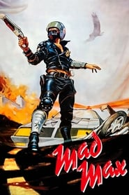 Mad Max streaming vf