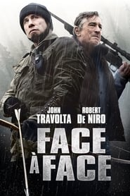 Face à Face streaming vf