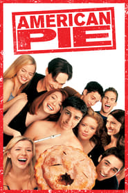 American Pie streaming vf