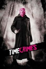 Timecrimes streaming vf