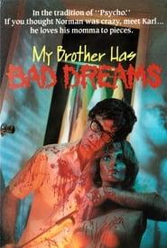 Image for movie Scream Bloody Murder (1974)