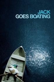 image for movie Jack Goes Boating (2010)