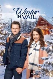 Winter in Vail streaming vf