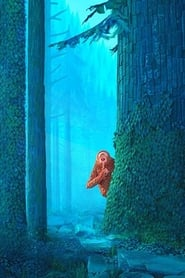 image for movie Missing Link (2019)