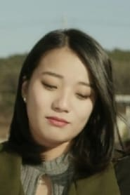 Ahn So-hee-I
