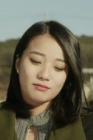 Photo of Ahn So-hee-I