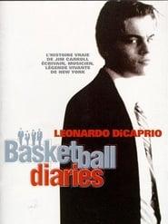 Basketball Diaries streaming vf