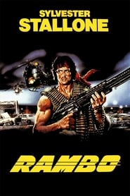 Rambo streaming vf