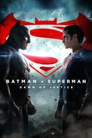 Batman v Superman: Dawn of Justice streaming vf