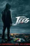 Streaming Full Movie They Call Me Jeeg (2016)