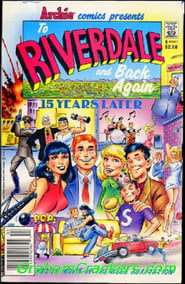 Archie: To Riverdale and Back Again (1990)