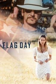 Flag Day (2021)