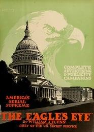 The Eagle's Eye (1918)