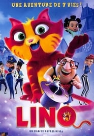 Lino streaming vf