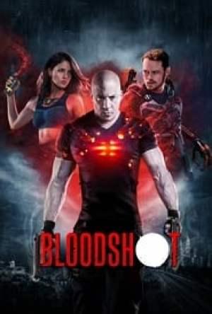 Bloodshot Dublado Online