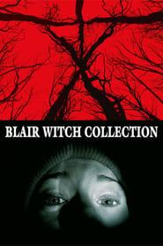 A Bruxa de Blair 2 – O Livro das Sombras Dublado Online