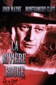 La Rivière rouge streaming vf