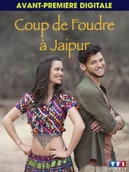 Coup de foudre à Jaipur streaming vf