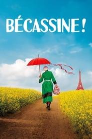 Bécassine! streaming vf