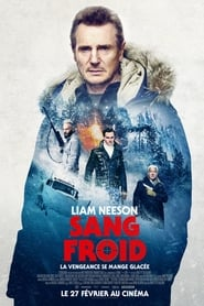 Sang Froid streaming vf