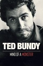 Ted Bundy: Mind of a Monster (2019)