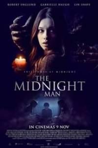 The Midnight Man streaming vf