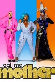 Call Me Mother (2022)