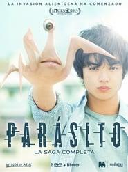 Parasyte: Part 2 Legendado Online