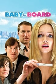 Baby on Board (2009)