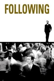 Following (1999)