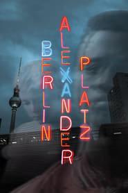 Berlin Alexanderplatz (2020)
