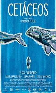 Cetáceos Poster