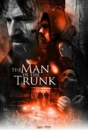 The Man in the Trunk Dublado Online