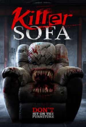 Killer Sofa Legendado Online