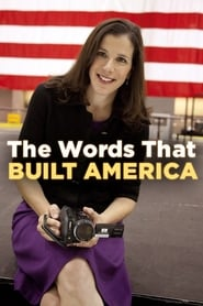 image for movie The Words That Built America (2017)