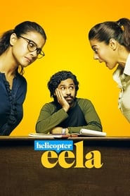 Helicopter Eela streaming vf