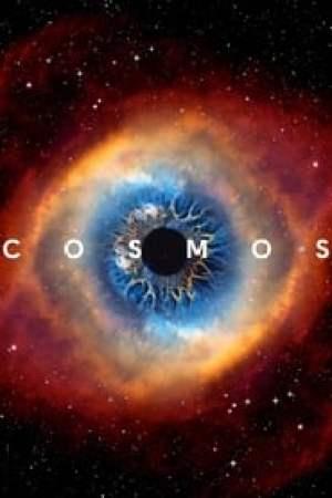 Cosmos Full online