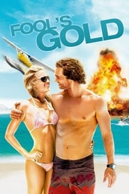 Fool's Gold streaming vf