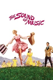The Sound of Music streaming vf